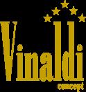 Vinaldi_Logo